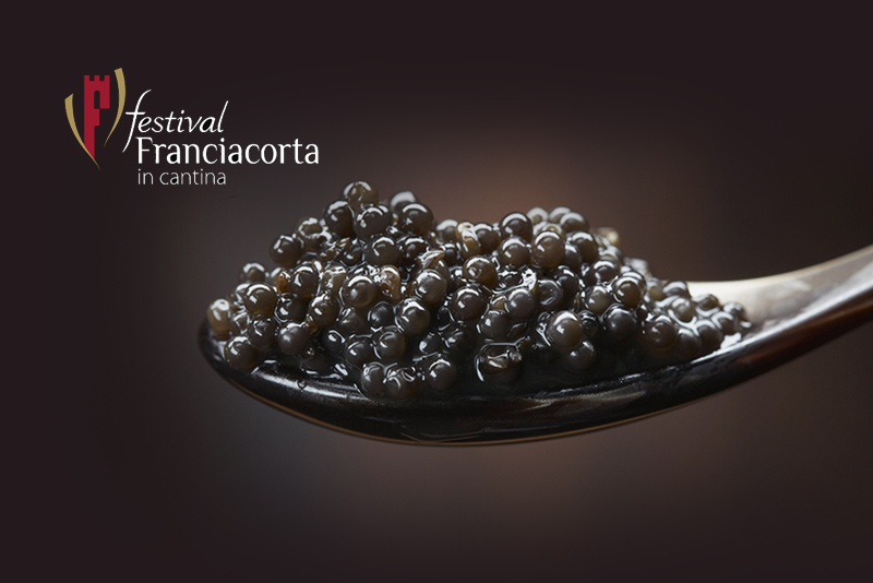 Franciacorta Wine Festival, <br>19th-20th September 2015