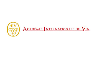 accademie_international_vin