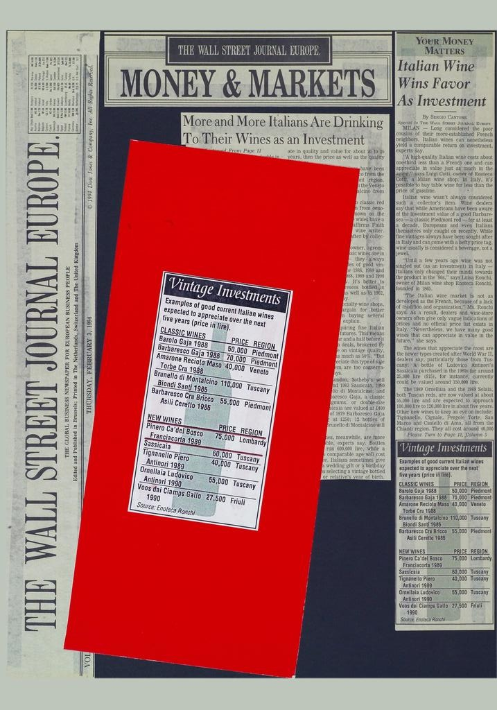 The Wall Street Journal Europe 19940203