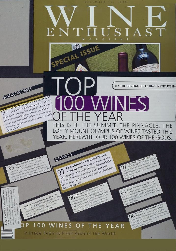 Wine Enthusiast 19981215