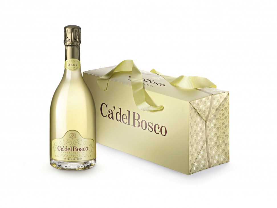 Ca'-del-Bosco-Franciacorta-Cuvée-Prestige_mini-shopper-LIGHT