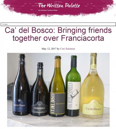 Ca'-del-Bosco_-Bringing-friends-together-over-Franciacorta---The-Written-Pal-1